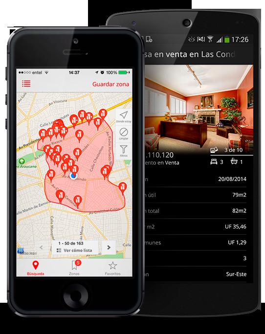 Image-app