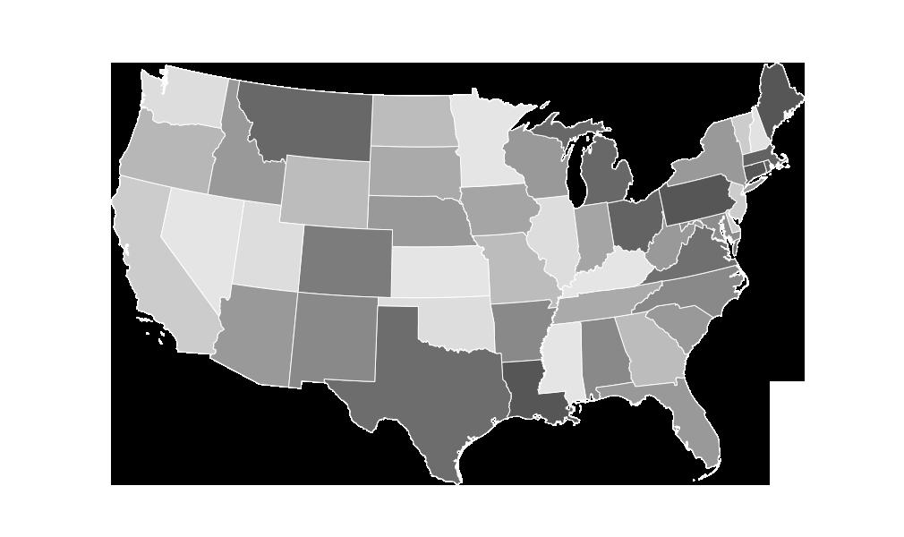 Map_gray_