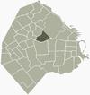 100px-crespo-buenos_aires_map