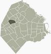 100px-vparque-buenos_aires_map