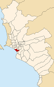 Location_of_miraflores_(lima,_peru)