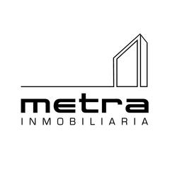 Metra Inmobiliaria