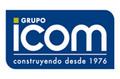 Grupo Icom Inmobiliaria