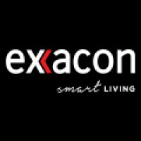 Exxacon Inmobiliaria
