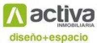 Grupo Activa inmobiliaria