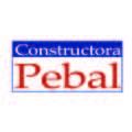 Inmobiliaria y Constructora Pebal