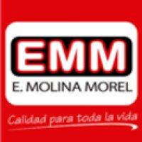 Inmobiliaria EMM