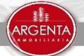 Argenta Inmobiliaria