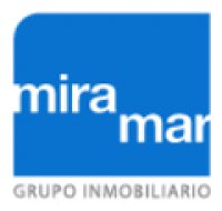 Miramar Grupo Inmobiliario
