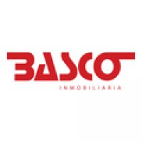 Inmobiliaria Basco
