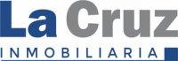 La Cruz Inmobiliaria Y Constructora S.A