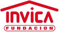 Fundación Invica