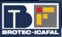Brotec-Icafal Inmobiliaria