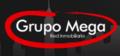 Grupo Mega - Cano