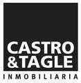Castro y Tagle Inmobiliaria