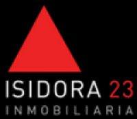Inmobiliaria Isidora 23