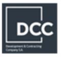 DCC Inmobiliaria