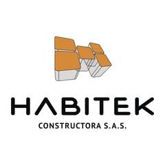 Habitek Constructora S.A.S