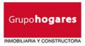 Inmobiliaria Grupohogares