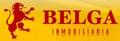 Belga Inmobiliaria