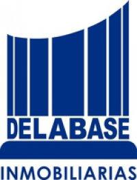 Delabase S.A