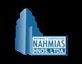Nahmias Hnos