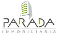 Inmobiliaria Parada Ltda.