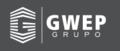 Grupo GWEP