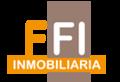 Inmobiliaria FFI