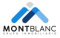 Mont Blanc Grupo Inmobiliario