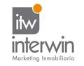 Interwin Marketing Inmobiliario
