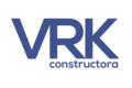 VRK Constructora