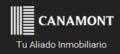 Inmobiliaria Canamont