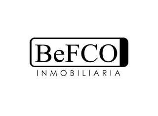 Inmobiliaria Befco