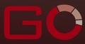http://goplaceit.s3.amazonaws.com/empresas/b8f4c294b0ab1fee1d04813f4f5e4625e0bbc358.jpg - Goplaceit
