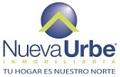 Nueva Urbe Inmobiliaria