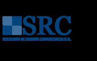 SRC S.A