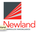Newland