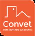 Inmobiliaria Convet