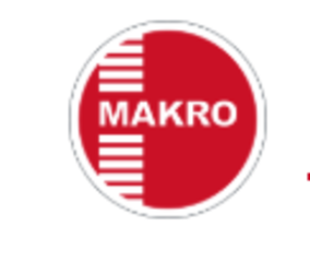 Inmobiliaria Makro