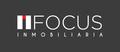 Inmobiliaria Focus