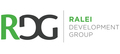 Ralei Development Group