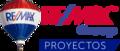 RE/MAX Group Proyectos Inmobiliarios