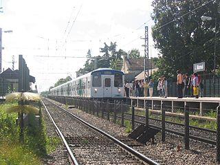 320px toshibamarmoldiciembre2004