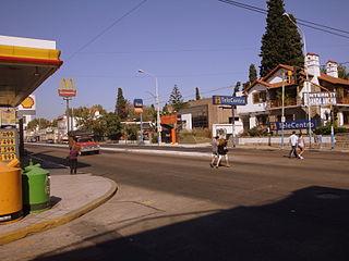 320px avenida hipólito yrigoyen y la calle french   banfield   lomas de zamora