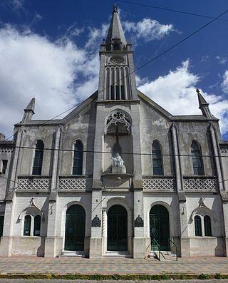 320px parroquia nuestra señora de la piedad   temperley 2c argentina