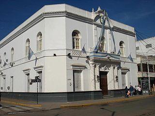 320px palacio municipal del pilar