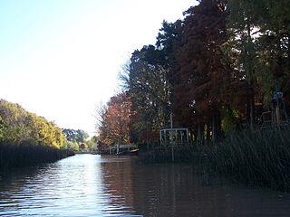 320px río gutiérrez en san fernando