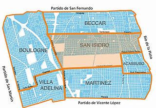320px plano localidades san isidro gr