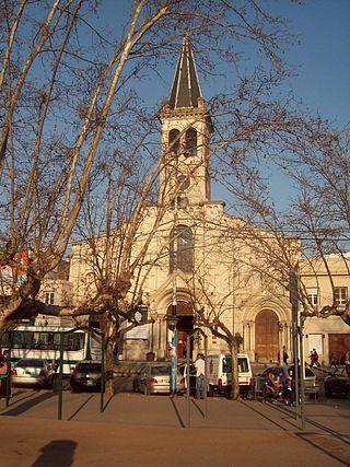 320px parroquia catedral san miguel arcángel